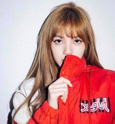 [IG] 180920 — xgirljp IG update : xgirljp x nonagon collaboration on Sept 21 🏁 Lisa❤ Kpop Girl Groups, Korean Girl Groups, Kpop Girls, Korean Women, South Korean Girls, Jonghyun, Shinee, Twice Chaeyoung, Got7 Jackson