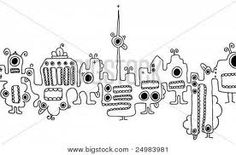 berlin doodles - Google zoeken