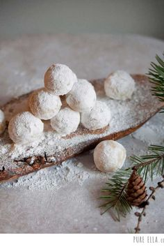 25 gluten free holiday christmas cookies
