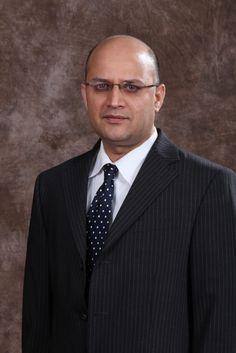 Dr. Syed Zahoor, PCRMC Nephrology, 573-364-9000