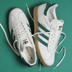 Images On 578 Tennis In Pinterest Best 2018 Adidas EtSvZ