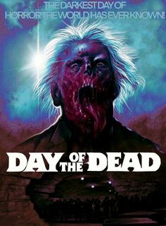 Classic Horror Movies, Horror Films, Horror Art, Horror Comics, Zombie Movies, Scary Movies, Awesome Movies, Final Destination Movies, Scary Documentaries