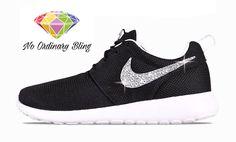 ae41dfcb281f Nike