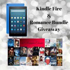 http://scarletrosebonnet.com/giveaways/kindlefire-giveaway-big-romance-bundle/?lucky=1001