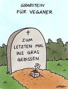 Satire@Spiegel Online: Vegane Cartoons - SPIEGEL ONLINE - Spam