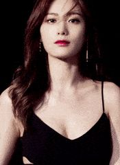 Nana 10 Most Beautiful Women, Most Beautiful Faces, Beautiful Lips, Beautiful Girl Image, Beautiful Asian Girls, Nana Afterschool, Im Jin Ah Nana, Pretty Face, Asian Woman