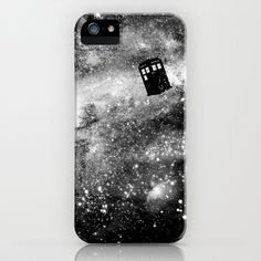 Time and Relative Dimension in Space iPhone Case by Melissa Smith Iphone 5 Cases, Iphone 5s, Phone Case, Doctor Who Gifts, Take My Money, Tardis, Ipod Touch, Just In Case, Geek Stuff