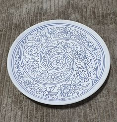 Decorative Plates, Tableware, Instagram, Home Decor, Dinnerware, Decoration Home, Room Decor, Tablewares, Dishes