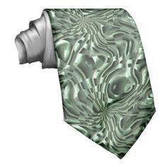 Shop Quantum Weave 2 Tie created by Ronspassionfordesign. Custom Ties, Weave, Design, Hair Lengthening