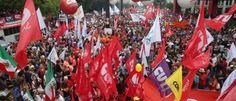 InfoNavWeb                       Informação, Notícias,Videos, Diversão, Games e Tecnologia.  : Brasil parado: atos contra reforma da Previdência ...