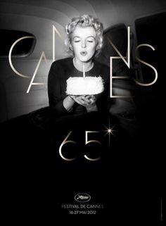 happy birthday cannes