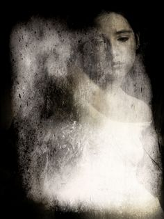 """Send me an angel"" - Katia Chausheva Andre Kertesz, Double Exposure, Oeuvre D'art, Belle Photo, Figurative Art, Dark Art, Photo Art, Portrait Photography, Photography Collage"