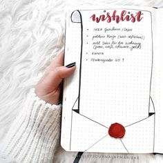 bullet journal inspiration / bullet journal & bullet journal ideas & bullet journal inspiration & bullet journal layout & bullet journal doodles & bullet journal ideas pages & bullet journal weekly spread & bullet journal ideas layout Bullet Journal Christmas, December Bullet Journal, Bullet Journal 2020, Bullet Journal Notebook, Bullet Journal Aesthetic, Bullet Journal Ideas Pages, Bullet Journal Inspiration, Bullet Journals, Bullet Journal Wish List