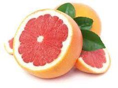 LE STRAORDINARIE PROPRIETA' DEL POMPELMO (The Amazing Benefits Of The Grapefruit)