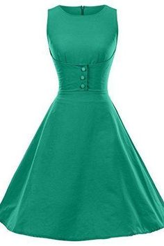 Charming Prom Dress,Bodice Prom Dress,A Line Prom Dress,Fashion Homecoming Dress,Sexy Party Dress, New Style Evening Dress