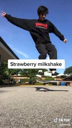 Skate 3, Tatoo Skate, Skate Girl, Skate Board, Beginner Skateboard, Skateboard Videos, Skateboard Deck Art, Skateboard Design, Cool Skateboards