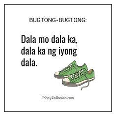 Bugtong, Bugtong: Mga Bugtong na may Sagot (Tagalog Riddles) Tagalog Words, Filipino Words, Kids Story Books, Riddles, Pinoy, Coffee Recipes, Philippines, Invite, Image Search