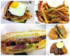 Restaurant Review: Frita Batido's in Ann Arbor, MI