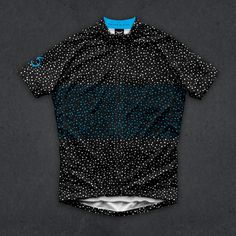 Quick Dry Men s Cycling Jerseys MTB Road Cycling Clothing Bike Bicycle  Cycling Clothes Bike Outdoor Sportswear more Colors  ~  Shop 4 Xmas n  Locate this ... b278e8f79