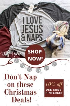 I Love Jesus and Naps Baseball Shirt Blessed Quotes, Jesus Quotes, Faith Quotes, Best Bible Quotes, Quotes Kids, Quotes Quotes, Inspiring Quotes About Life, Quotes Inspirational, Insightful Quotes