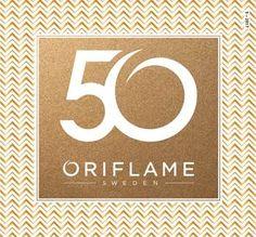 Deze brochure – Mijn Pagina's | Oriflame Cosmetics