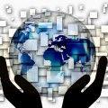 ¡Déjate de excusas! Digitaliza tu negocio como profesional independiente.