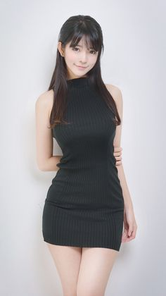 asian fashion Revelatory Mini Skirt Dress Ideas For Your Best Sexy Looking GALA Fashion Cute Asian Girls, Cute Girls, Asian Fashion, Girl Fashion, Dress Fashion, Fashion Cape, 00s Fashion, White Fashion, Japonese Girl