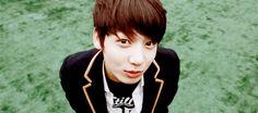 kpop oneshots pt 1 - (BTS) Jungkook / Cookie - Wattpad