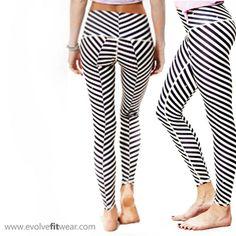 Awesome #Teeki Balanced Traveler Pant avail at http://evolvefitwear.com