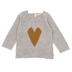 http://static.smallable.com/444013-thickbox/heart-pullover.jpg