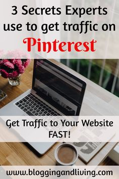 Healthy Food Tips In Tamil Make Money From Pinterest, Advertise Your Business, Online Business, Social Media Services, Marketing Strategies, Marketing Ideas, Media Marketing, Make Money Blogging, Facebook