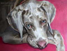 Scooby 72res by Enzie Shahmiri - Artist, via Flickr