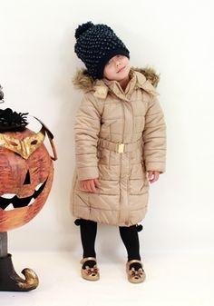 MAYORAL  www.designerchildrenswear.com  0191 5102736  #designer #Christmas #clothing #boys #girls #love #pinterset #casual #designerchildrenswear #hugoboss #paulsmith #gaultier #versace #chloe #armani #aquascutum #baby #minirodini #stoneisland #boss #ralphlauren #funandfun #mayoral #lellikelly #paz #babygraziella #monnalisa #burberry #moschino #elevenparis #littledarlings #kidsstyle #fashion #kids #style  http://www.designerchildrenswear.com/images/lookbook/size2/1414506674-01442100.jpg