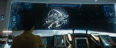Star Trek Beyond BluRay - stbeyond 00807 - Star Trek Screencaps Spaceship Interior, Star Trek Beyond, Ship Of The Line, Star Trek Universe, Darth Vader, Timeline, Stars, Movies, Image