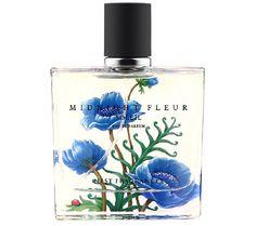 NEST Fragrances Midnight Fleur Soleil Eau de Parfum