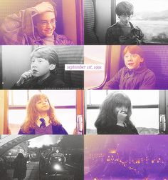 This moment out of all the movies. Where the magic and the friendship all began, right here Snape And Lily, Yer A Wizard Harry, The Sorcerer's Stone, Harry Potter Books, Fantastic Beasts, Boys Who, Hunger Games, Hogwarts, Growing Up