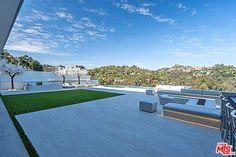 2620 WALLINGFORD DRIVE, BEVERLY HILLS, CA 90210 — Real Estate California