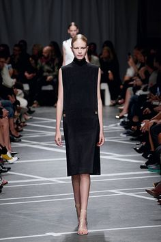 ジバンシィ バイ リカルド ティッシ (Givenchy by Riccardo Tisci) 2013年春夏コレクション Gallery37