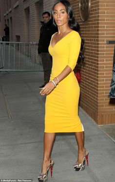 30b442dc39c 94 Best Yellow dress outfits images in 2018 | Casual dresses, Dress ...