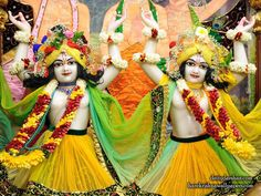 http://harekrishnawallpapers.com/sri-sri-nitai-gaurachandra-close-up-wallpaper-020/