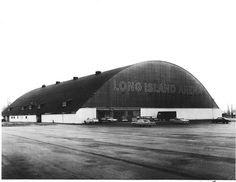Long Island Arena Commack closed in 1996 - we would go see the circus there.