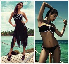 http://4.bp.blogspot.com/-oAnerbmtGq4/UXPuAuJ_pWI/AAAAAAAAeTU/ffaz8O6ibAY/s1600/bikiniworld-beachwear.blog-fashionamy.jpg