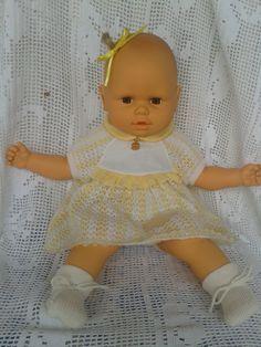 Bebê Estrela