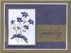 Close as a Memory Vintage by Kathy LeDonne - Cards and Paper Crafts at Splitcoaststampers