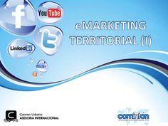 Marketing online y turismo Online Marketing, Youtube, Tourism, Urban, Youtubers, Youtube Movies