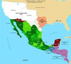 native tribes and languages in Mexico