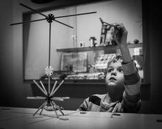 Speelgoedmuseum, Mechelen