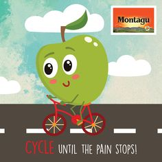 Montagu Snacks offers a range of sustainable sourced, tasty snacks locally produced in SA. Nutritious snacks ideal for the whole family. Nutritious Snacks, Yummy Snacks, Dried Fruit, Cycling, Love You, Fun, Bicycling, Je T'aime, Biking