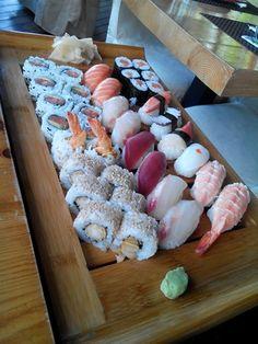 Sushi kotuki