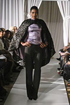 So having this style!  B. Michael  ~ AMERICA  Fall-2012-002